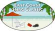 2nd Annual East Coast Shag Classic February 14-17, on Wrightsville...