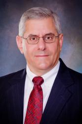Dennis Daniel