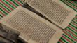 Malian Manuscript Foundation Seeks To Preserve Mali's Endangered...
