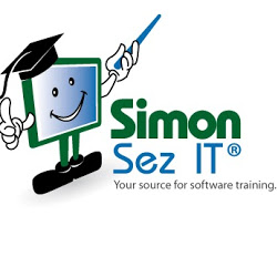 Simon Sez IT, LLC