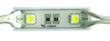 DuoBright™ sign module