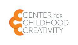 Center for Childhood Creativity