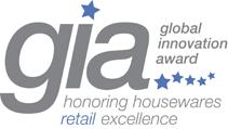 Global Innovation Award - Retail