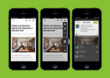 How to Double Down on Online Productivity: Feedly Connects with Buffer...