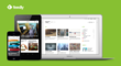 Feedly for iPhone, iPad, Android and HTML 5 App