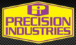 Precision Industries Unveils New Product