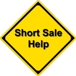 Short Sales Questions and Knoxville Real Estate