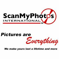 ScanMyPhotos.com, photo scanning, side Scanning, negative scanning, photo restoration services