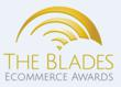 the blades, ecommerce awards, miva merchant