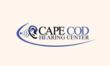 Dr. Theresa Cullen and Cape Cod Hearing Center Promotes American Heart...