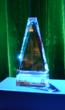 Prism Awards Honor Innovations in 'Ubiquitous' Photonics Technology