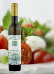 New Shallot Natural Flavor Infused Olive Oil from The Olive Oil Source