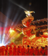 TAT To Organize Huge Chinese New Year Festivals in Bangkok, 12...