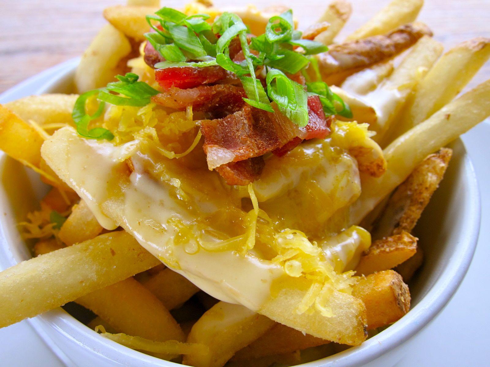 fado irish pub introduces new menu and special offers