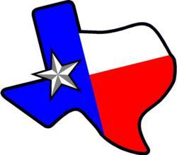 Solavei in San Antonio, Houston, Austin and Dallas