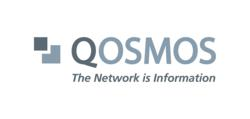 Qosmos, The leader in Embedded DPI