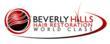 beverly hills hair restoration, los angeles hair transplant clinic