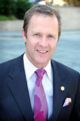 Jeffrey M. Kenkel, M.D.