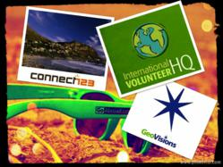 GoAbroad Spring Break Giveaway: International Volunteer HQ Winner Announced