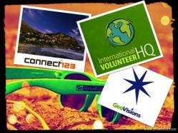 GoAbroad Spring Break Giveaway: GeoVisions Winner Announced