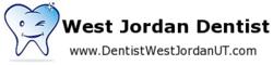 Dentist in West Jordan, UT