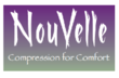 Nouvelle's Newest Face Wrap Offers Unsurpassed Comfort and Healing Following Facelift Procedures