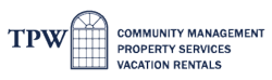 TPW Property Management