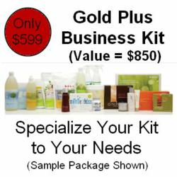 weight loss business, business opportunity, all inclusive business kit