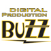 DigitalProductionBuZZ.com