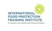International Food Protection Training Institute to Exhibit at...