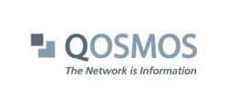 Qosmos, The leader in Embedded DPI