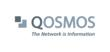 Qosmos Honored as Gold Winner in the 8th Annual 2013 Hot Companies and...