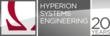 Hyperion Systems Engineering