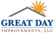 Great Day Improvements, LLC Announces May Sales Growth Year-to-date Dales up +25% in Comparable Markets