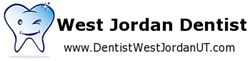 Dentist in West Jordan, UT