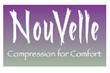 Nouvelle Seeks Distributors for High-End, American-Made Compression...