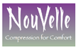 Nouvelle Announces Women Are 'Highly Satisfied' with the Results of...