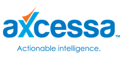 NCM axcessa turns auto dealership DMS data into actionable intelligence that drives net profit