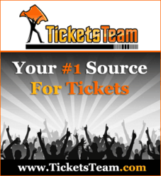Cheap concert tickets 2014