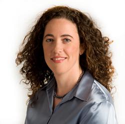 Theresa Regli, Principal