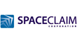 SpaceClaim's Justin Hendrickson Delivers a Keynote Presentation at...