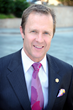 Dr. Jeffrey Kenkel and the Department of Plastic Surgery Host Spring...