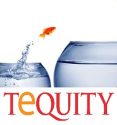 Tequity Inc.