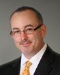Shawn M. Galloway, Host