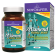 Health Food Emporium Announces a Two Week Sale on New Chapter Zyflamend and Wholemga