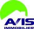 AVIS-Immobilier Franchise reçoit les Franchiseurs de l'Ouest...