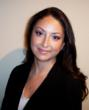 Philana Kiely, Shideezhi Founder and Vice President of MBA Women International
