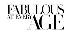 Saks Houston, Estee Lauder, Harper's Bazaar, contest, Fabulous at any age