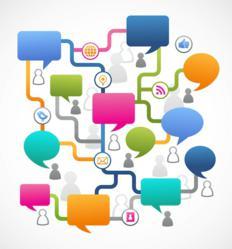 Geekly Group, Digital Media Roundtables