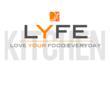 LYFE Kitchen Restaurant